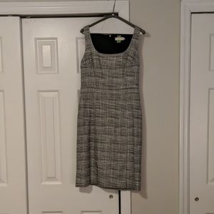 Tory Burch sleeveless dress